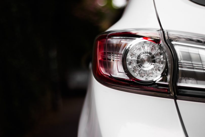 How to Buy a New Car with Confidence