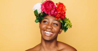 Methods for Developing a Better Self-esteem