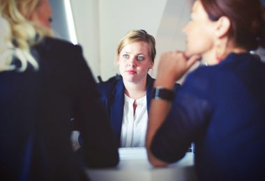 Why Consultations are Critical in the Modern Business World