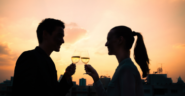 Surprise Your Partner with These 6 Fun Date Ideas