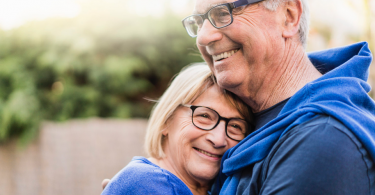 Dating Websites for Seniors Over 65