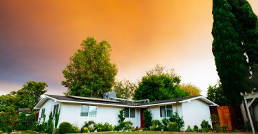 Home Warranty or Home Insurance—Do I Need Both?