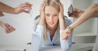 Burned Out at Work? Signs It Is Time for a New Career