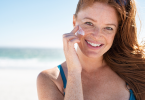 9 Skin Protection Tips for Summer