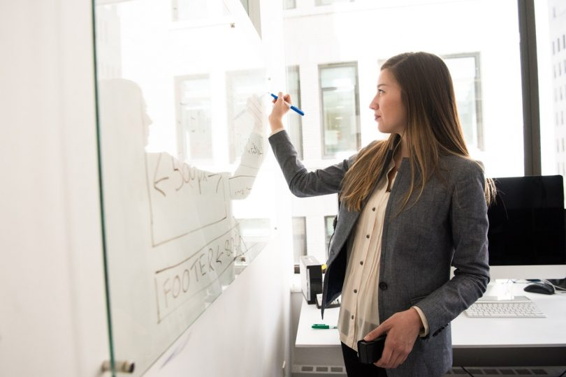 Leadership Tactics for New Business Owners