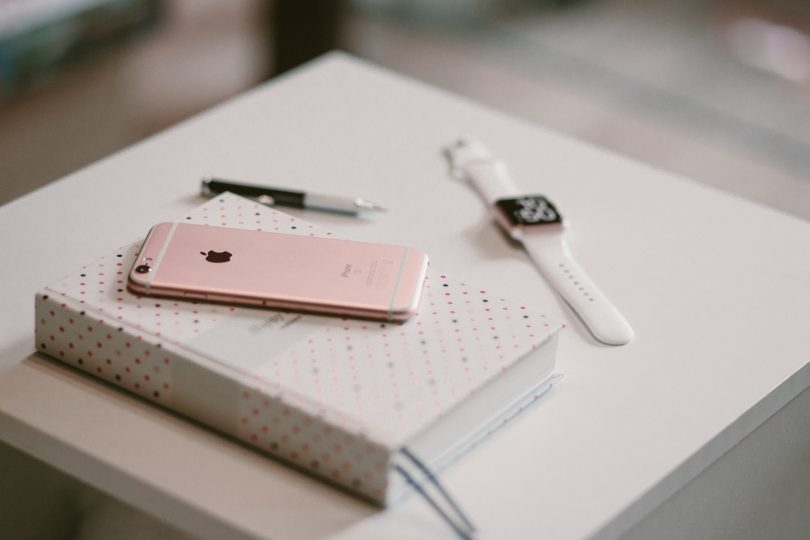 Key Features You Need in Productivity Apps for Your Business