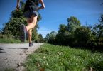Everything You Need to Start Trail Running
