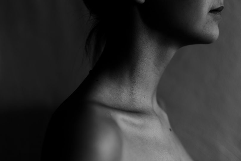 Do You Have a Stiff Neck? Try These Simple Remedies