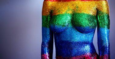 Understanding Tgirl Dating: Websites to Find Your Fetish