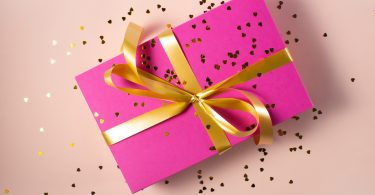 Best Gifts For Women This Holiday Season