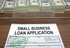How Small Loans Can Change Your Financial Future