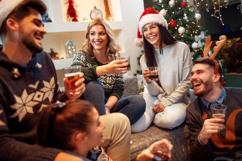 10 Gifts for a White Elephant Party That Everyone Will Love