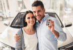 Car Loan Finance - How To Secure A Deal That Works For You