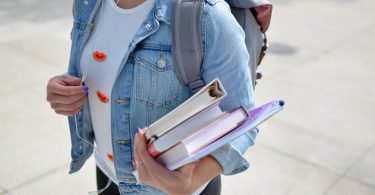 4 Helpful Tips You Should Know to Prepare for College