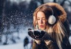 How to Make Smart Decisions for Your Health This Winter