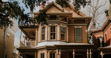 Achieving Empowerment Through Homeownership