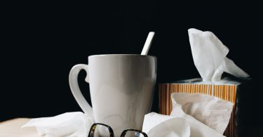 How to Keep Your Immune System Strong During the Winter
