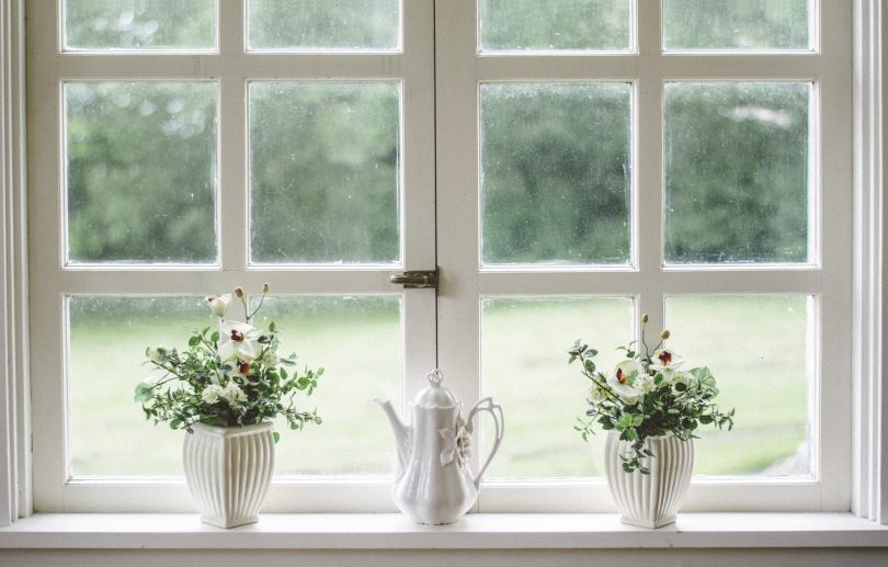 Five Home Upgrades for Improving Health and Wellbeing