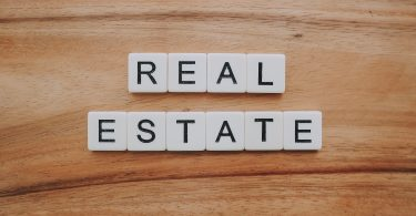 How You Can Increase Your Real Estate Game