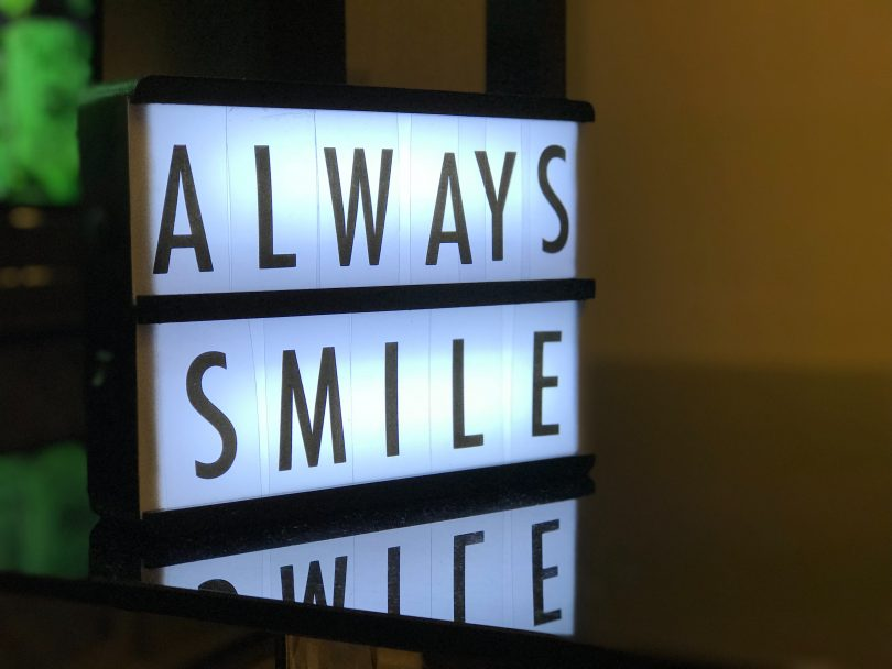 What Sets A Dental Group Apart From Others