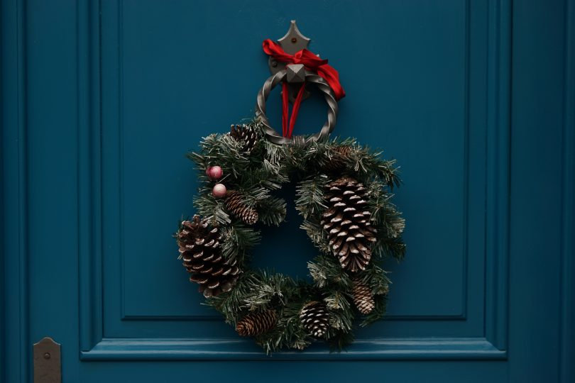 Two Homes for the Holidays . . . and How Divorce Affects Your Children