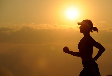 How to Stay Motivated to Keep a Healthy Lifestyle
