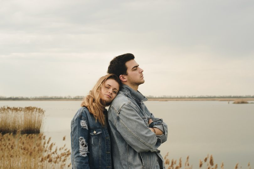 Relationship Goals and Red Flags You Need to Know