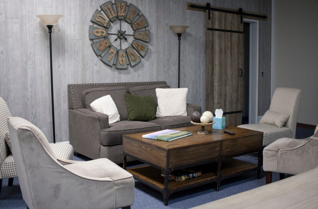 Ideas on How to Impress With a Barn Door