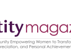 A Wellness Community Empowering Women to Transform Through Self-Acceptance, Appreciation, and Personal Achievement