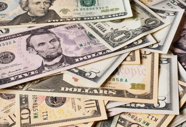 How Are Payday Loans Online Better Than the Alternatives?
