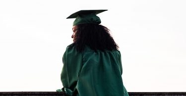 5 Fantastic Job Ideas for MSW Graduates