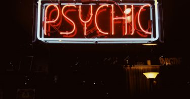 Are Online Psychics The New Wellness Coaches?