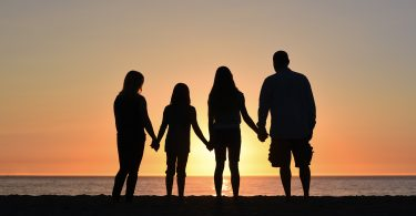 What You Need to Know About Family Therapy