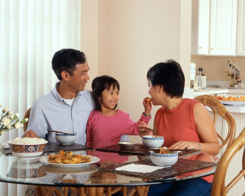 The Benefits of a Household Budget