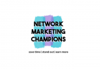 https://networkmarketingchampions.libsyn.com/website/how-to-double-your-reach-your-income-and-get-all-as-in-the-game-of-life