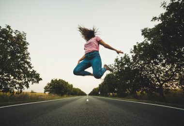 4 Tips for Boosting Your Energy Levels