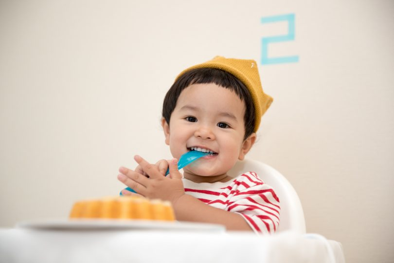 Simple Ways to Provide Better Nutrition for Picky Eaters