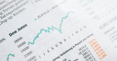 SEC Roles and How They Protect the Investor