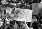 New Take on the correlation between Colonialism, Systemic Racism, and Self-Worth