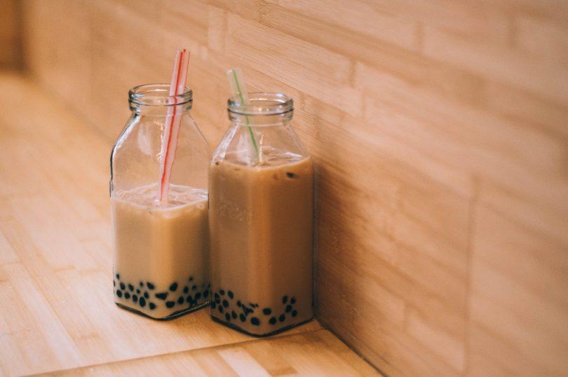 9 Dairy-Free Alternatives for Kids