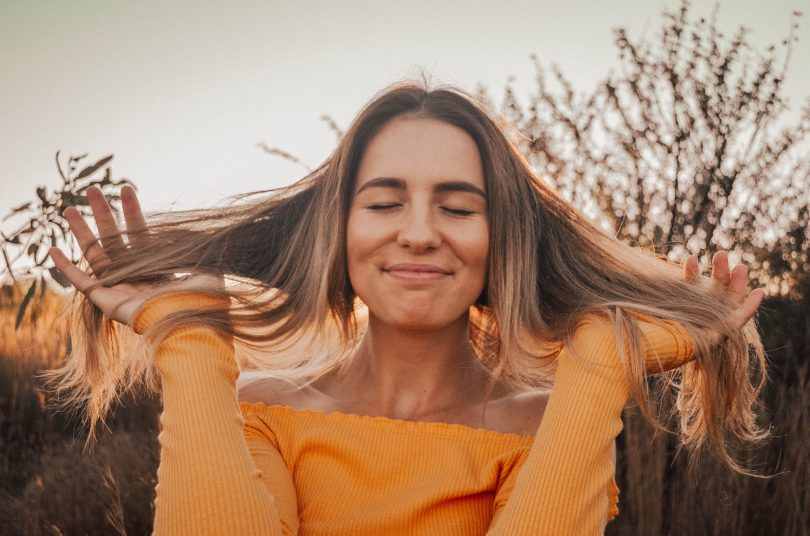 5 Ways To Finally Feel Young Again