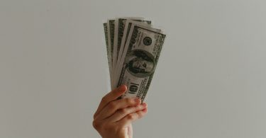 Important Money Matters
