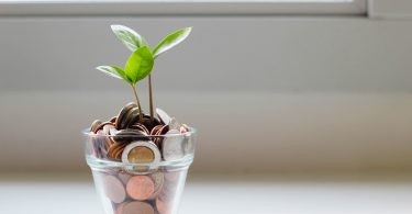 3 Hidden Strategic Benefits of Small Business Investors
