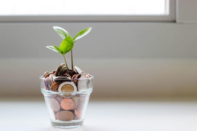 3 Hidden Strategic Benefits of Small Business Investors
