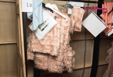 Fashion Designer for Hire - Finding the Best Clothing Experts