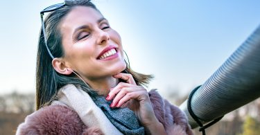 5 Habits For Looking And Feeling Great