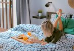 Pamper Yourself Every Morning With These Simple Self-Care Tips