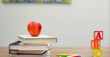 How Can You Improve Your Teaching Expertise So You Can Progress Further In Your Career