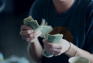 money-for-financial-emergency