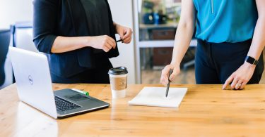 Here Are A Few Things You Need To Know to Expand Your Business